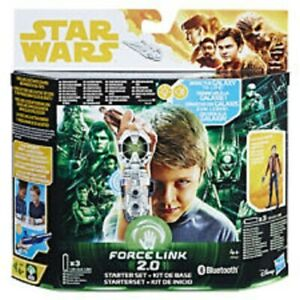 Star-Wars-New-Force-Link-2-0-Starter-Set-with-3-75-034-Han-Solo-Hasbro