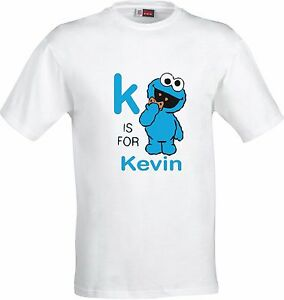 Personnalise-cookie-monster-full-color-sublimation-t-shirt