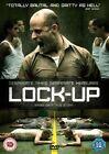 Lock up 5060255690284 DVD Region 2 P H