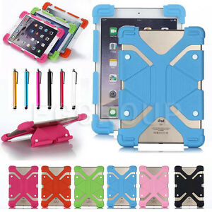 AU-For-10-034-10-1-034-inch-Tablet-Universal-Adjustable-Shockproof-Silicone-Case-Cover