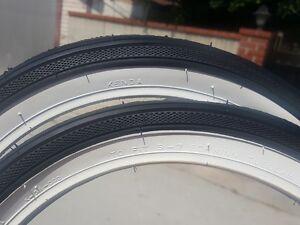 schwinn bike tyres