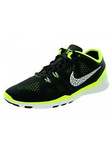 Image is loading Nike-Free-5-0-TR-Fit-5-Breathe-