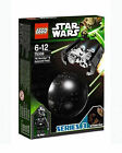 LEGO Star Wars TIE Bomber & Asteroid Field (75008)