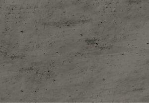 1m-PrintStone-Klebekork-Beton-grey-vorgeleimt-und-vorversiegelt-47-50-m