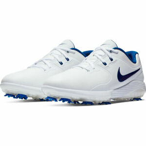 Queja Rayo espacio  Nuevos Nike Vapor Pro Fitsole Lunarlon Para hombre Zapatos De Golf Talla 12  $130 aq2197-102 | eBay