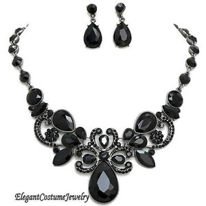 Necklaces | Find Great Jewelry Deals Shopping at Overstock