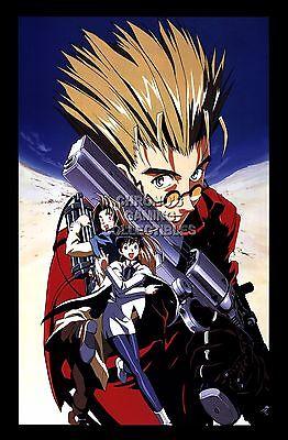 RGC Huge Poster Madoka Magica Anime Poster Glossy Finish ANI244