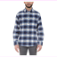 Jachs-Men-s-Brawny-Flannel-Shirt-Long-Sleeve thumbnail 4