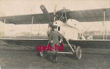 Seltenes Foto Konvolut mit 41 Fotos eines Fliegers der Feldfliegerabteilung 49