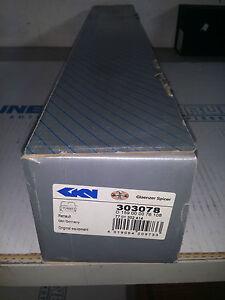 GKN-DRIVESHAFT-303078-pour-RENAULT-1-9dTI-et-2-0-L-Moteurs-16-V