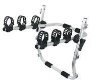 Hyundai Getz I10 I20 I30 3 Bicycle Rear Mounted Rack Bike Car Rack T-s082