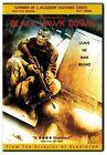 Black Hawk Down 0043396067660 With Ewan McGregor DVD Region 1