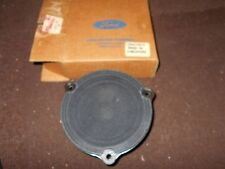 NOS NEW 1989 - 1996 LINCOLN TOWN CAR FRONT PREMIUM SOUND SPEAKER E9VY-18808-A