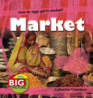 Market by Catherine Chambers (Paperback, 2011)