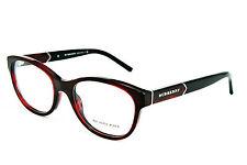 BURBERRY Fassung / Glasses  B2151 3322 52[]18 140 # 36B (25)