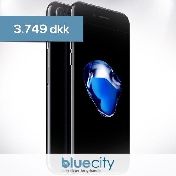 iPhone 7, GB 128