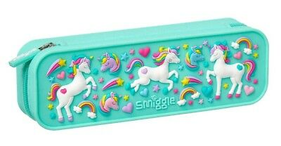 Smiggle iPhone 6 scented unicorn case
