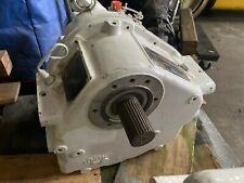 Twin Disc Mg50 85 Marine Diesel Transmission Ratio 2331