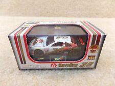 New 1997 Revell 1:64 Scale Diecast NASCAR Ernie Irvan Havoline Texaco Ford #28