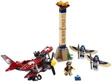 Lego® pha005 Pharaoh´s Quest Figur Flying Mummy aus 7307 7327 853176 #24
