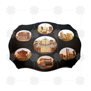 2881-19th-century-Micro-Mosaic-Paperweight-Roma