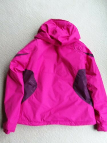 Winter Jacket tilstand Medium Meget Women god Størrelse Columbia 6nvSBS