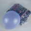 30pcs-5-034-Latex-Balloons-Baby-Shower-Birthday-Wedding-Party-Decoration-AU thumbnail 13