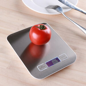 KQ-Digital-LCD-10kg-1g-Stainless-Steel-LED-Electronic-Scale-Kitchen-Weighing-To