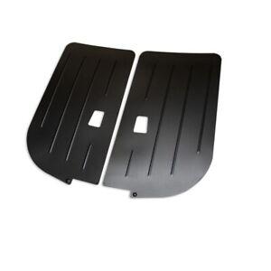 Panneau-lateral-en-aluminium-pour-porte-avant-QMS-pour-BMW-E36-Berline-0097