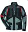 Indexbild 1 - Ducati Strada C4 Motorradjacke Textil Gore Tex Gr. 54