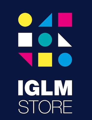 IGLM.STORE