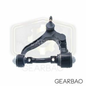 For NEW UPPER CONTROL ARM TOYOTA HIACE COMMUTER RZH 89-1//05 PASSENGER SIDE