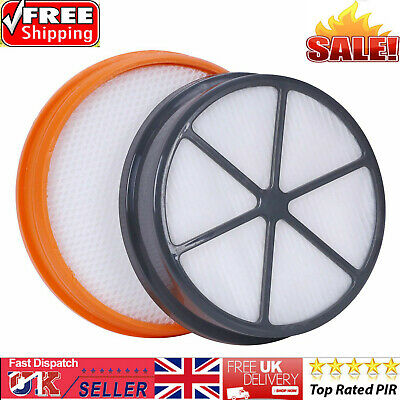 Type 90 Hepa Filter Kit for VAX Air Stretch Pet Plus U85 AS PPE Vacuum*Cleaner | eBay