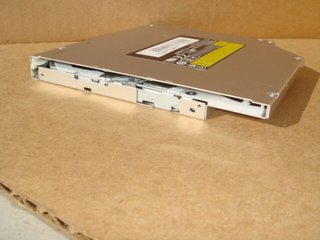 "Apple iMac 27/"" /& 21.5/"" Mid 2011 SuperDrive 678-0613A SATA AD-5690H"