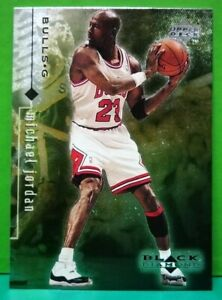 Michael-Jordan-card-98-99-Black-Diamond-10