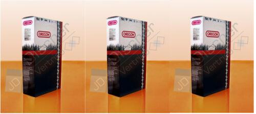 Schnorrscheiben Sicherungsscheiben Form S Edelstahl VA A2 2,7mm für M2,5 A.9093
