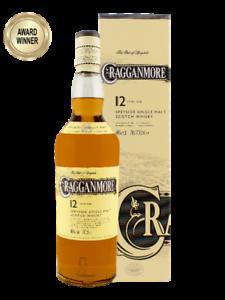 Cragganmore-12YO-Single-Malt-Scotch-Whisky-700ml