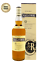 Cragganmore-12YO-Single-Malt-Scotch-Whisky-700ml thumbnail 1