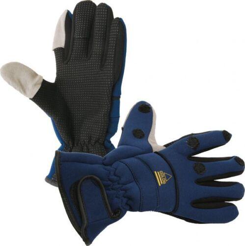 Ian golds casting gants//m//l//xl//accessoires//pêche