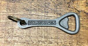 Rustic//Cast Antique Vintage Iron Titanic Bottle Opener Key Ring Hole Cork