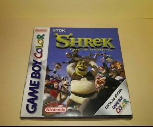 Shrek-Fairy-Tale-Freakdown-Game-Boy-Color