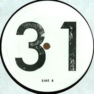 ROBOSONIC-WORST-LOVE-EP-OFF-31-Tipp-NEW-Vinyl