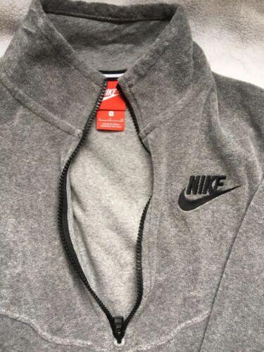 Nike Sportwear French Terry Sweatshirt Dress