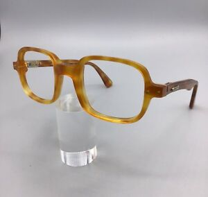 Oliver-occhiale-vintage-made-in-Italy-1004-305-frame-eyewear-brillen-glasses