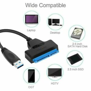 USB-3-0-to-2-5-inch-SATA-22-Pin-III-HDD-SSD-Hard-drive-disk-power-Adapter-cable