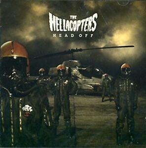 THE-HELLACOPTERS-HEAD-OFF-VINYL-LP-NEU