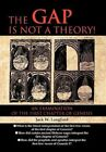 The Gap Is Not a Theory 9781465399496 by Jack Langford Hardcover