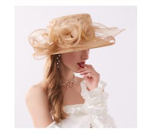 Cappello-da-cerimonia-elegante-e-di-classe-diametro-grande-57cm