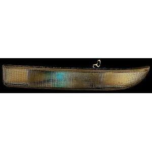 98 - /> Piloto luz intermitente lateral delantero Izquierdo=Derecho OPEL ASTRA G