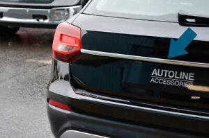 Aible sous pression fiscale Soupape D/'échappement rapatriement 710613 pour VW Touareg 7la 7l6 7l7